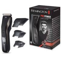Remington HC5800 Tagliacapelli Pro-Power, USB, Autonomia 120 Minuti, ca/batteria